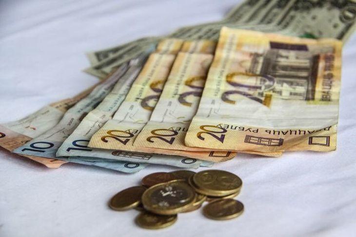 В Минтруда рассказали, сколько в среднем лет белорусы получают пенсию