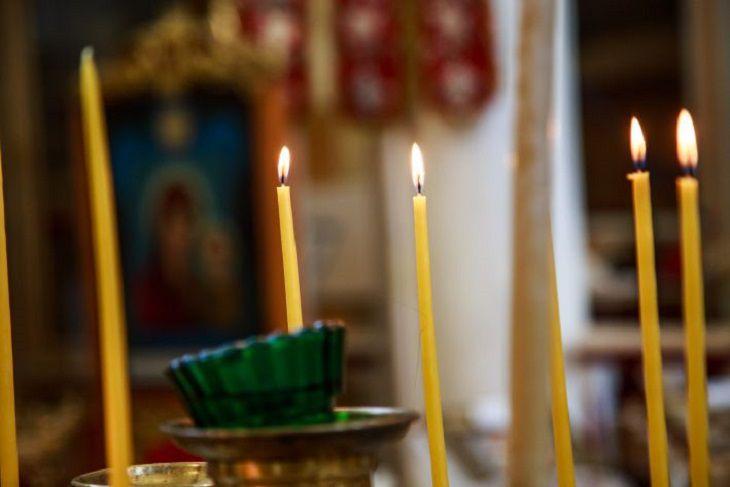 Православные отмечают Рождественский сочельник: что можно и что нельзя делать