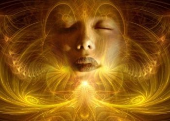 Как самоизоляция надавит на психическое здоровье Огненных Знаков Зодиака