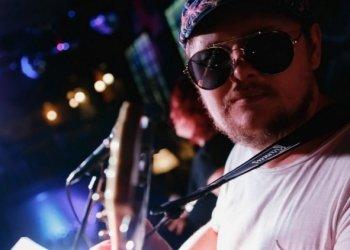 Не до песен: как пандемия коронавируса сказалась на нижегородских музыкантах