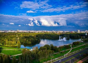 Новости сегодня: коронавирус в Беларуси – 65114 случаев, Лукашенко в Славгородском районе и приговор по делу о договорных матчах