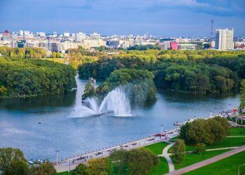 Главные новости недели: коронавирус в Беларуси –  64 932 случая, фейки о рейтингах кандидатов, цена за хайп и перспективы отпуска летом