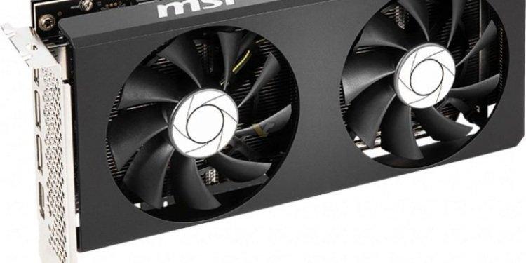 128149 Msi Rtx 3070 Twin Fan 1.jpg