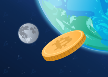 Earth Bitcoin 1024x819.png