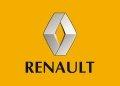 Renault Logo15 10 2020 1 43.jpg