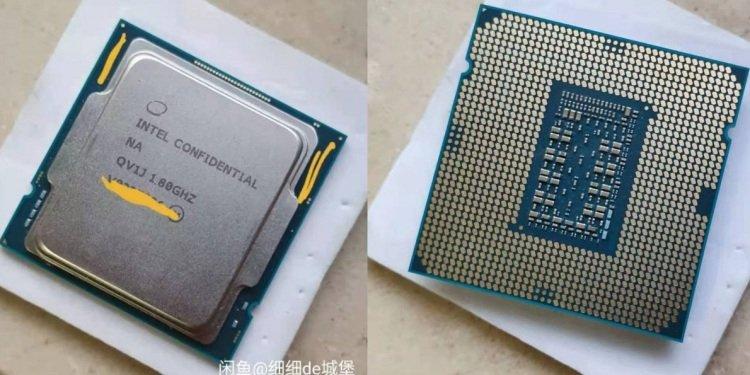 128268 Intel Rocket Lake Es Bench 1.jpg