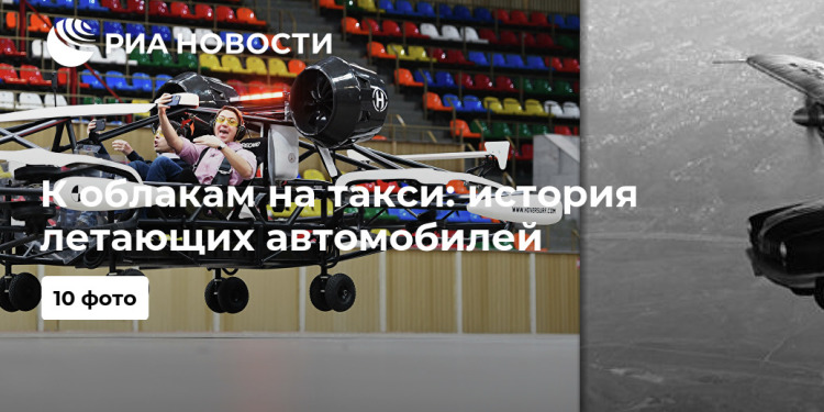 1594610768.jpg