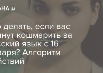 38 Social Text.jpeg
