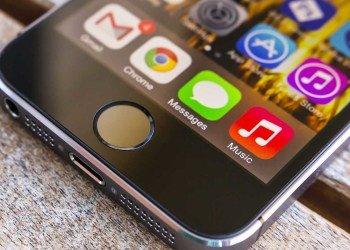 Iphone 5s 1.jpg
