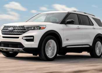 2021 ford explorer king ranch 1.jpg