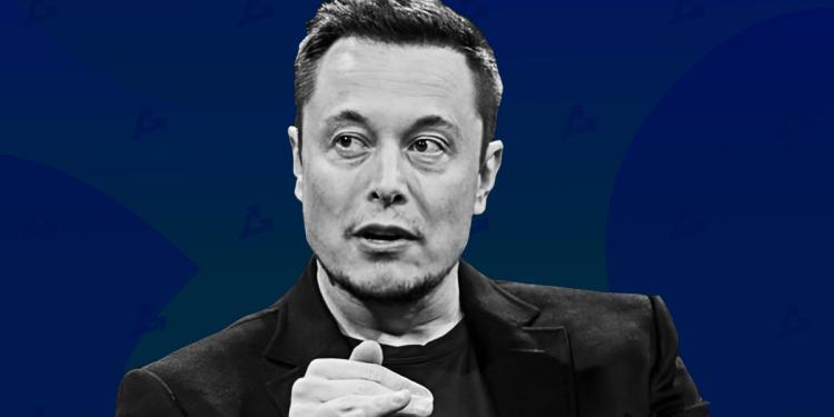 Elon Musk Min.png