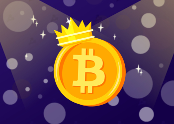 bitcoin king.jpg