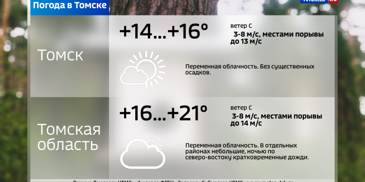 weather 140521.png