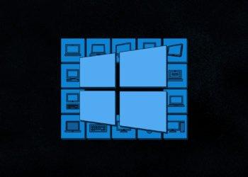 1626431078 vrg illo 4030 windows 10 guide 001.0.jpg