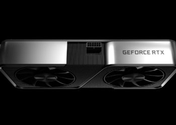 1627295676 nvidias rtx 3080 ti and rtx 3060 rumoured for early.jpg