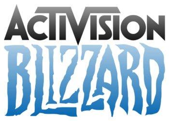 1627382136 activision blizzard.jpg