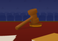 court generic min.png