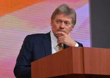 kremlin ru 120 1300x820.jpg