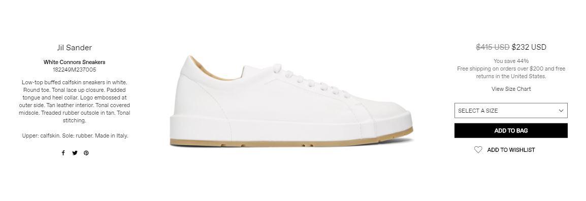 Елена Зеленская носит дорогую брендовую обувь 4