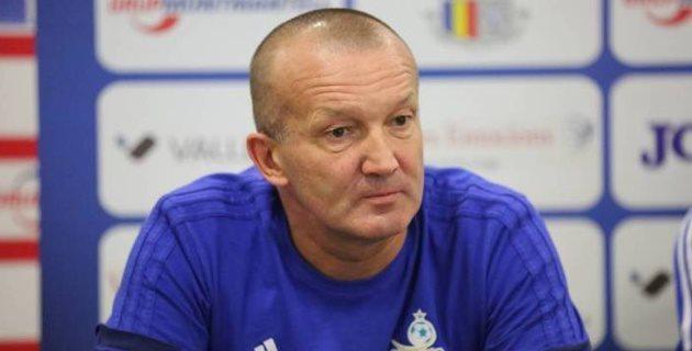 кто из украинцев сыграет в третьем отборочном раунде — football.ua 5