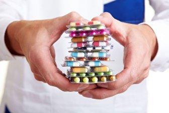 В РФ подорожали жизненно важные лекарства