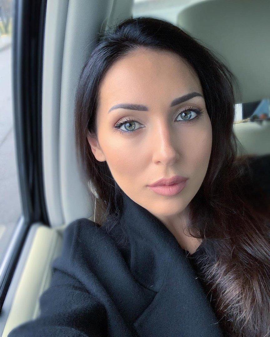 Малахов развод Алсу: Андрей Малахов прокомментировал информацию о разводе Алсу с Яном Абрамовым - 14.04.2019