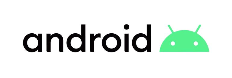 Больше никаких сладких названий. Новая мобильная ОС Google будет называться просто Android 10 2